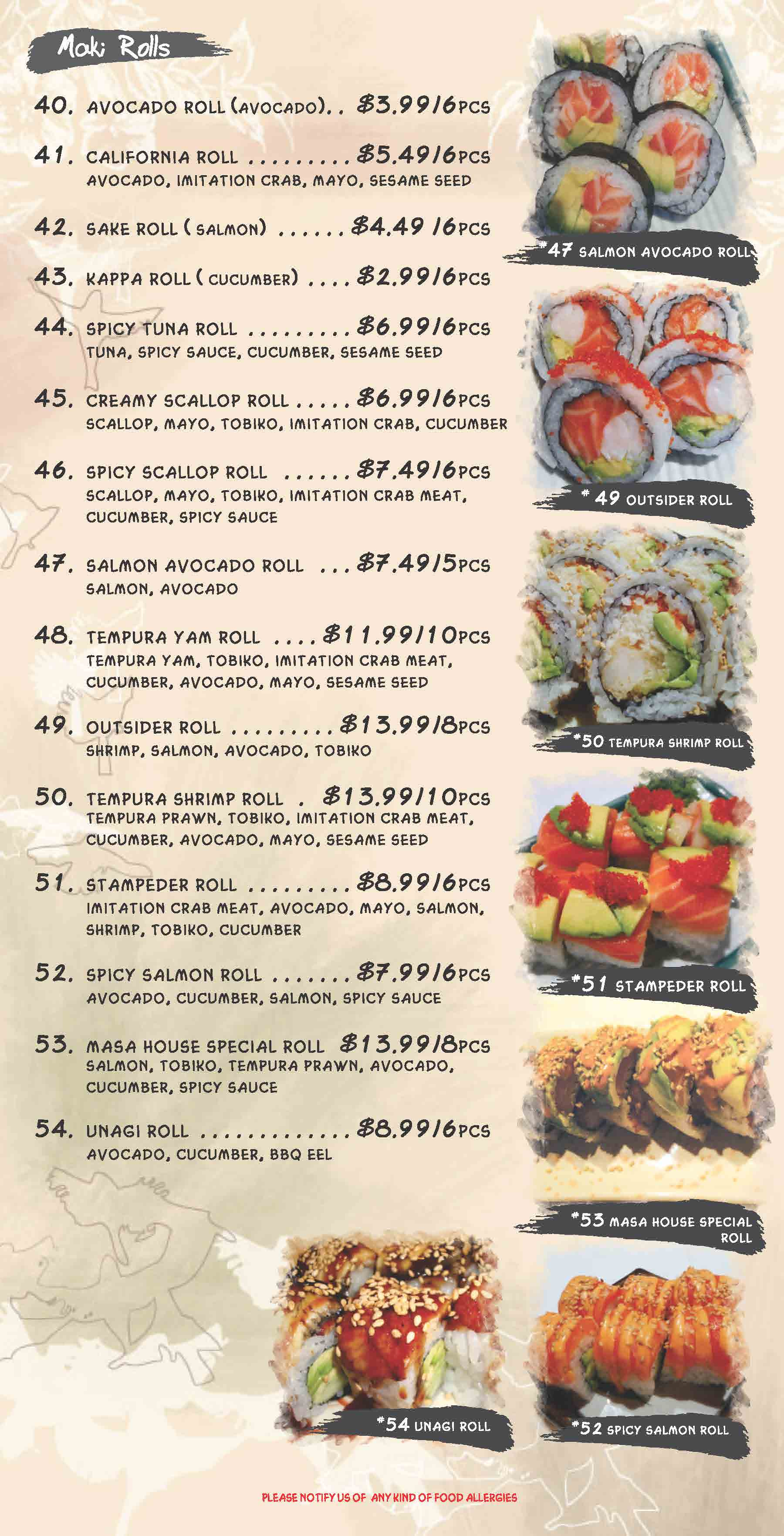 Masa House Menu_Page_02