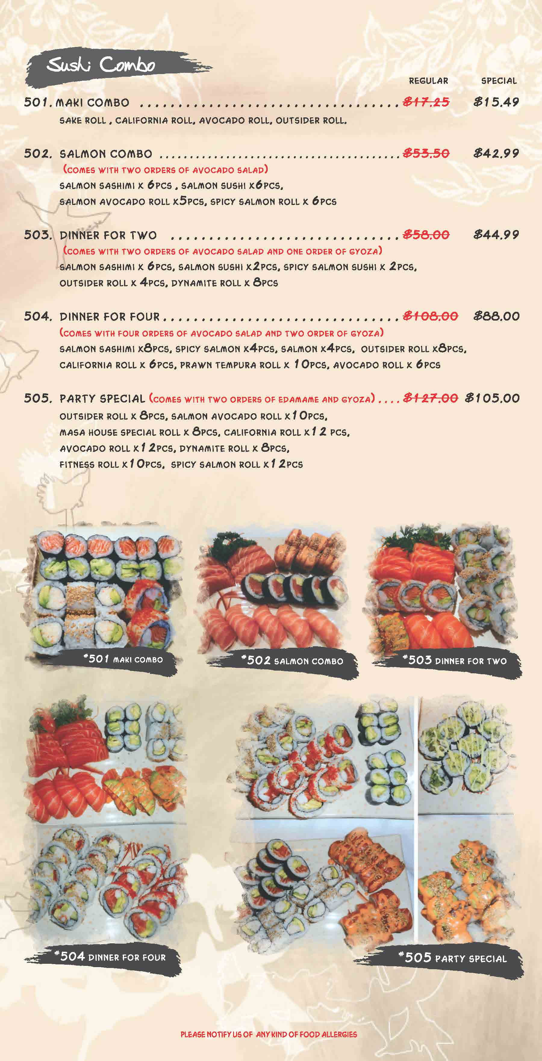 Masa House Menu_Page_04