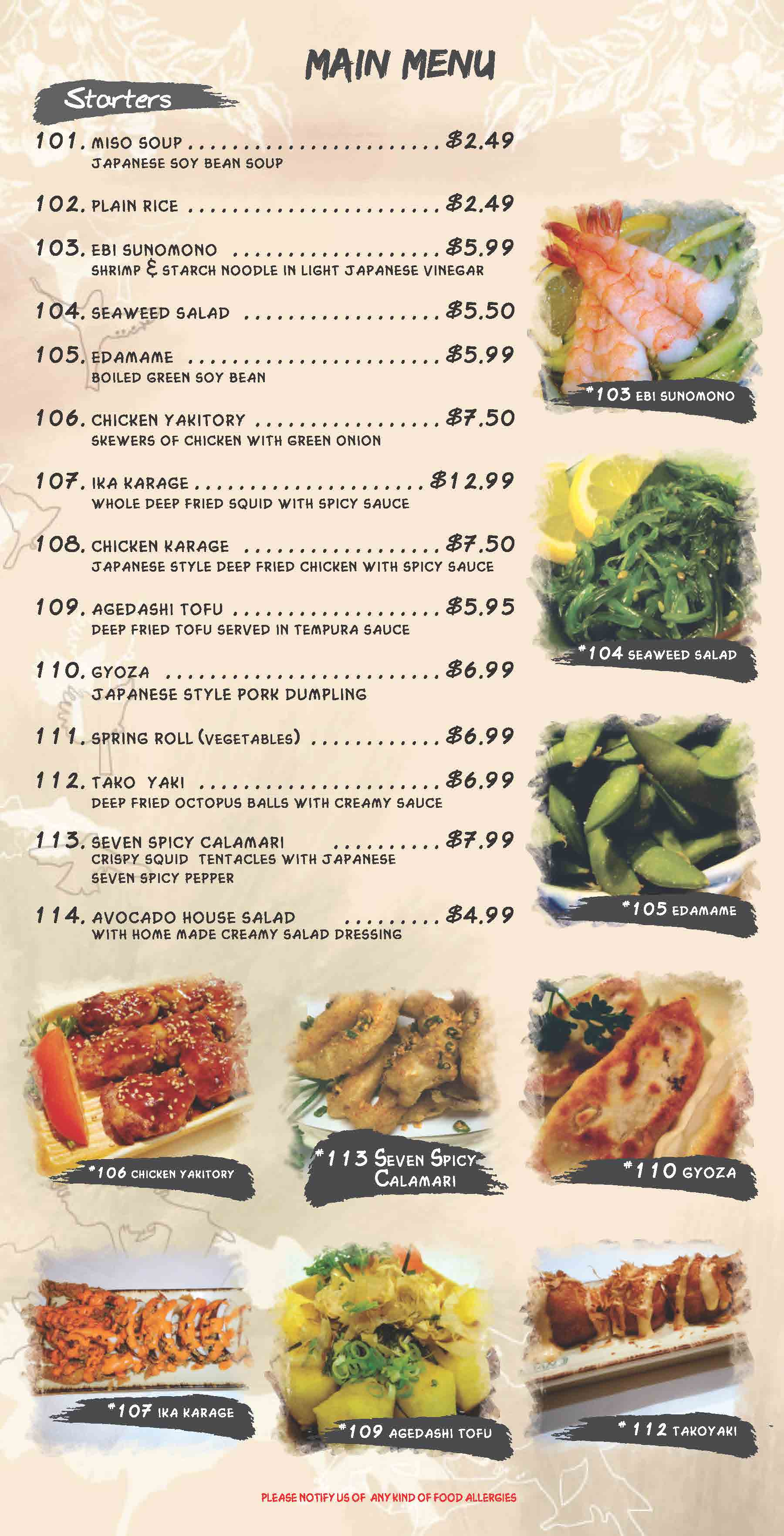Masa House Menu_Page_05