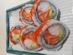 49_Outsider Roll