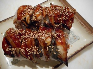 57_Dragon Roll